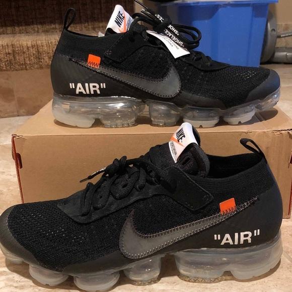 best sneakers 603bd c8fdb m 5b64a67b283095b264d09bf8.jpg